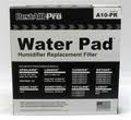 A10PR Humidifier Replacement Filter