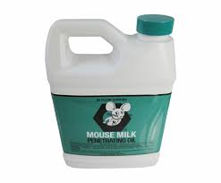 32oz Mousemilk Green